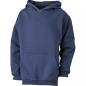 Preview: Kapuzen Sweatshirt Kinder