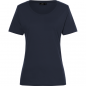 Preview: Damen T Shirt