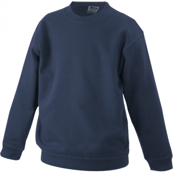 Sweatshirt Kinder